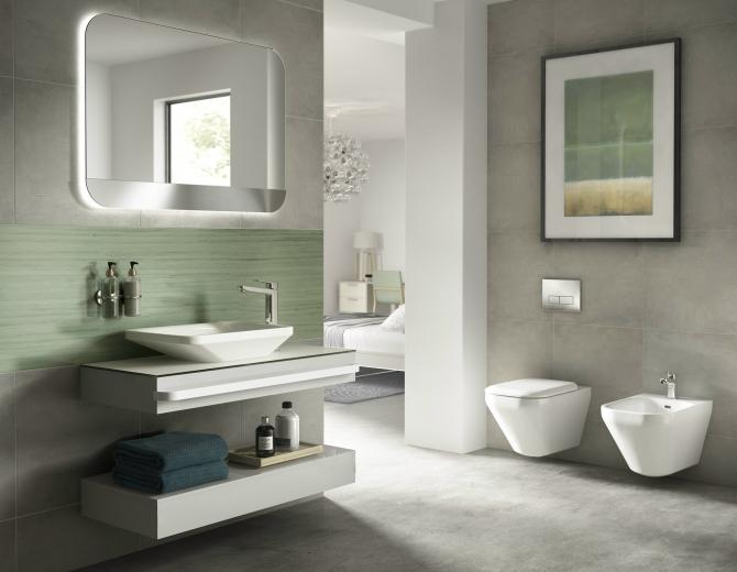 Biesse edilizia sanremo materiali per l edilizia - Ideal standard mobili bagno ...